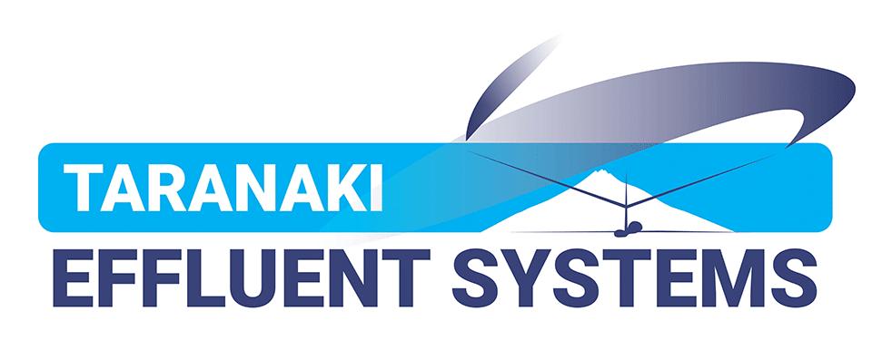 Taranaki Effluent Systems