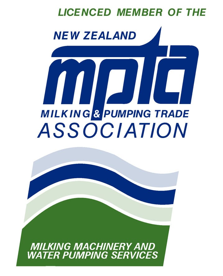 Licenced Member of the NZMPTA